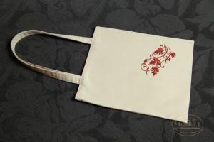 torba jesienne liście01