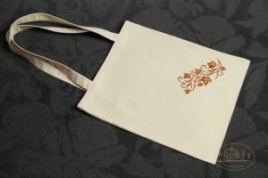 torba jesienny motyw01