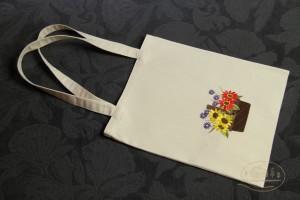 torba kosz kwiatów01