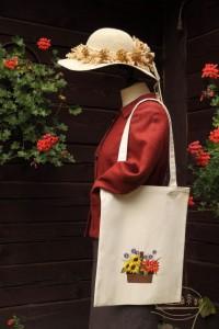 torba kosz kwiatów02